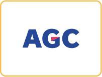 AGC_200