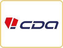 CDA_200