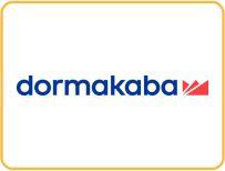 DormaKaba_200