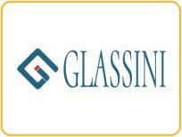 Glassini_200