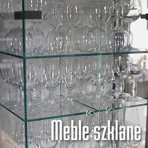 Meble_szklane