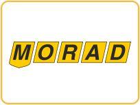 Morad_200