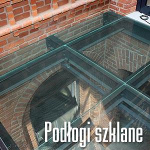 Podlogi_szklane
