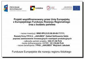 Program_regionalny_współfinansowany_przez_UE_jakubex
