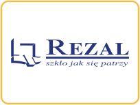 Rezal_200