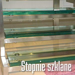 Stopnie_szklane